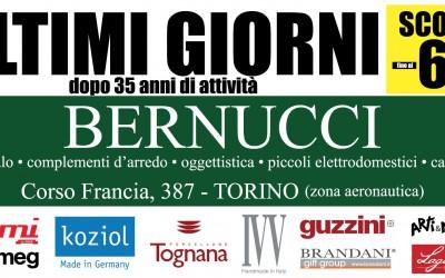 Bernucci-DEF