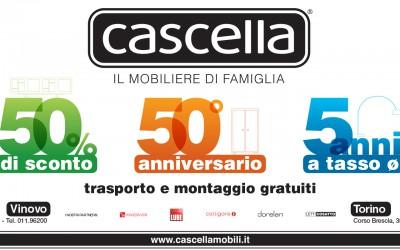 Cascella-Vela-6x3-Ottobre