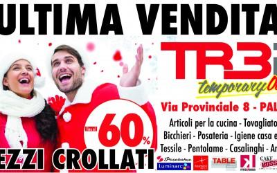 Vela5 3posiosotto-01